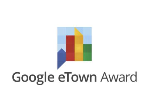 eTowns